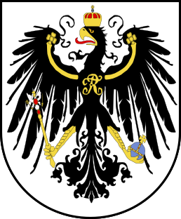 File:Coat of arms of East Prussia.png