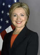 File:Secretary Clinton 8x10 2400 1 140x190.jpg