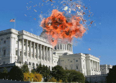 File:The Capitol Burns 3.PNG