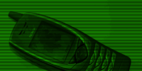 Titor Device (Caroline Era)