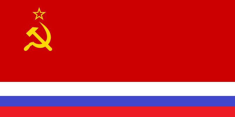 Bandera de Rusia | Metro Map | Bus Routes | Metrobus Way Map ...