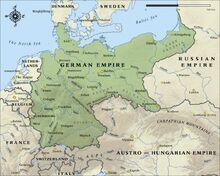 Duitsland1914