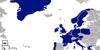 European Union (Ok Stalin)