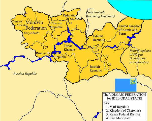 File:Idel Ural YS36 map.png
