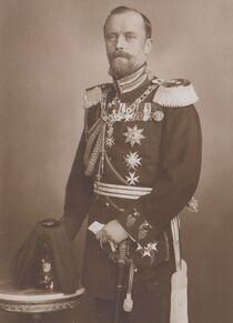 Leopold IV Fürst zur Lippe.jpg