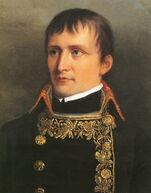 NapoleonConsul