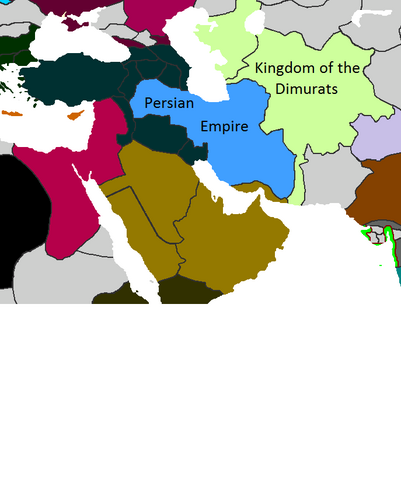 File:Possible Fate of Persia after Roman-Persian War.png