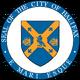 Seal of Halifax DownDifPath