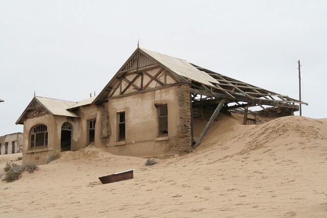 File:Desert pic.jpg