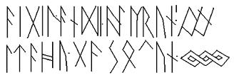 File:Pforzen Inschrift.JPG