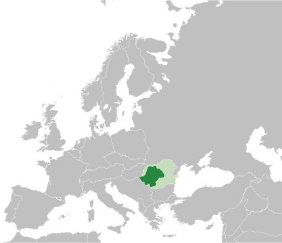 File:Transylvania location.png