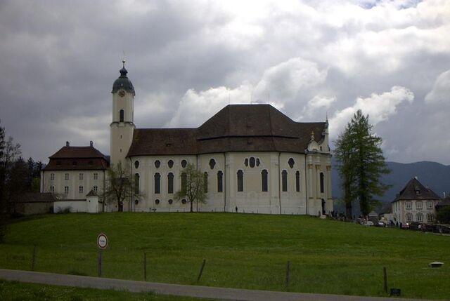 File:Wieskirche 2002.jpg