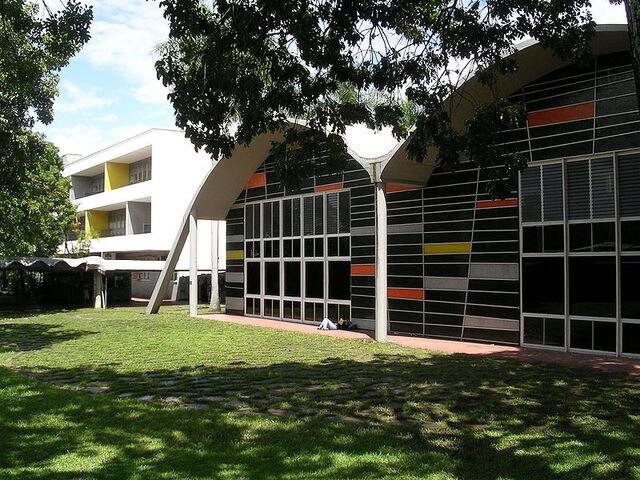 File:800px-Otero-Facultad Ingenieria-UCV.jpg