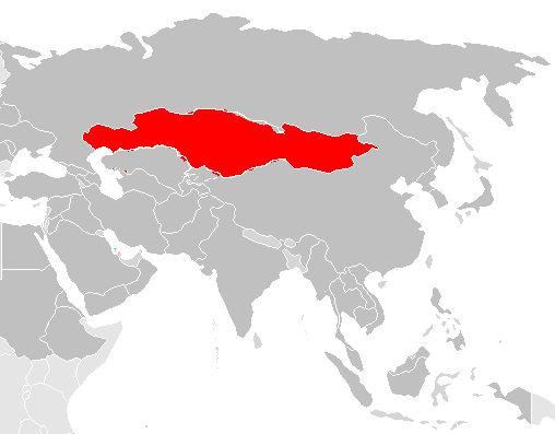 File:Asia Map Plain-1-.png
