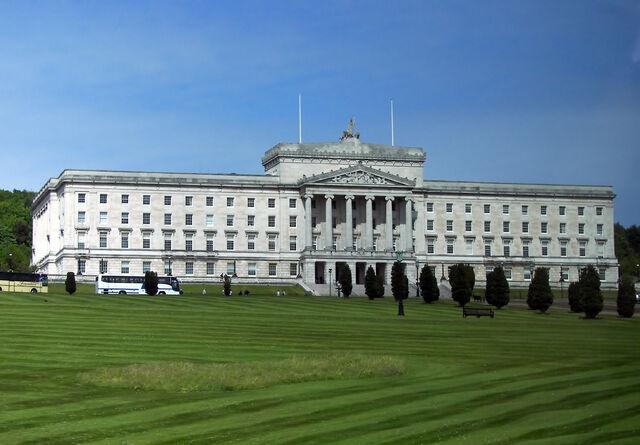 File:Britanian parliament.jpg