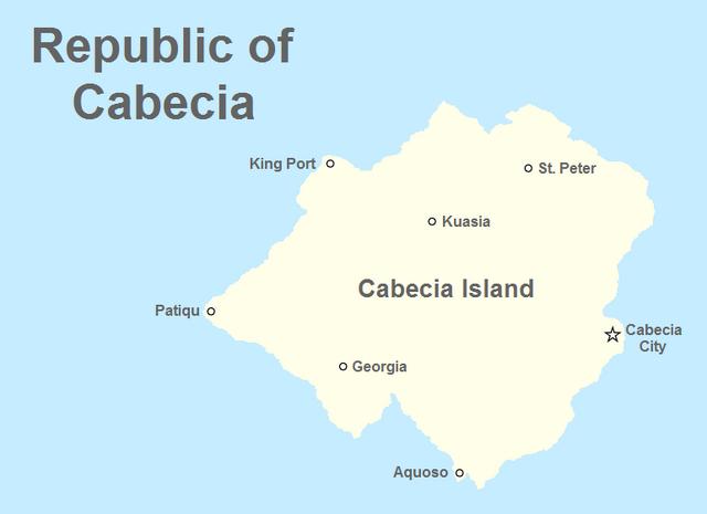 File:CabeciaLocator.png