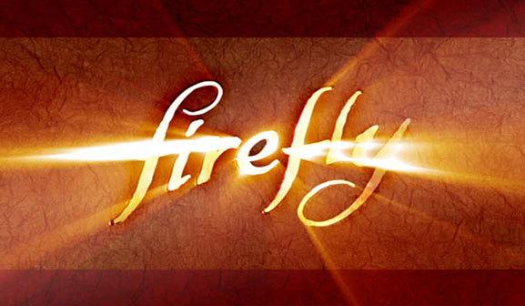 File:Firefly.jpg