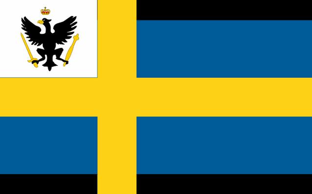 File:Flag of Prussia-Sweden.png