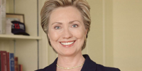 Hillary Gephardt (King of America)