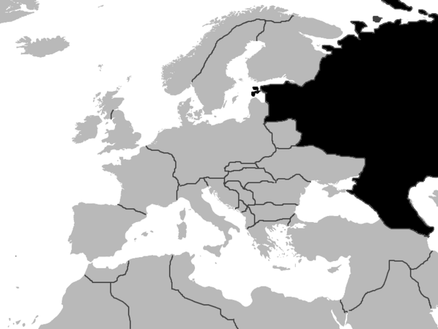 File:Map of the Russian Republic (1945).png
