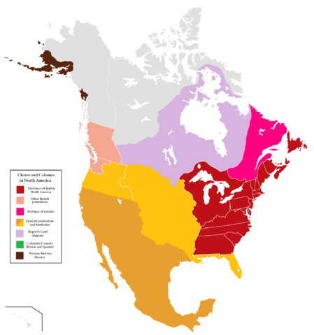 File:NorthAmerica1799.png