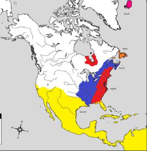 WOTPL North America
