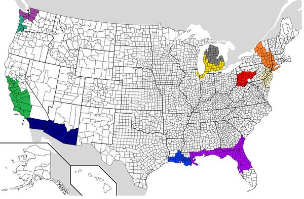 AHnations Map 11