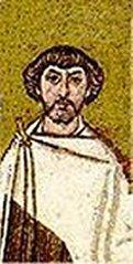 Flavius I