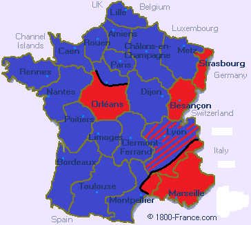 File:France rebellion 1792.png