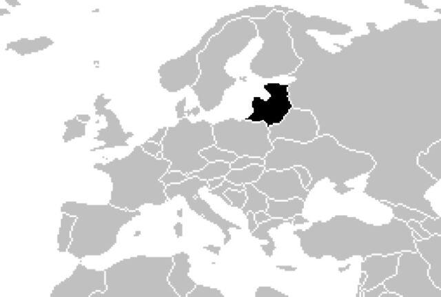File:Kingdom of Prussia (Blue Dream).jpeg