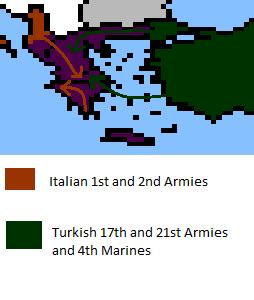 File:Med War.png