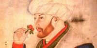 Mehmed II (Caesar of Rome)