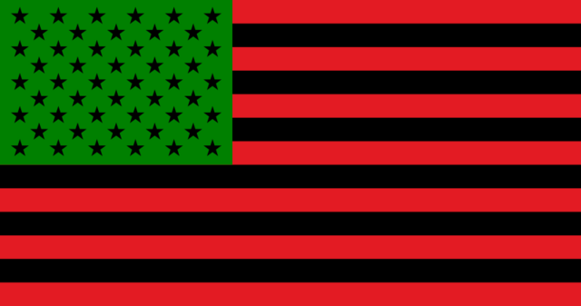 File:Flag 115.png