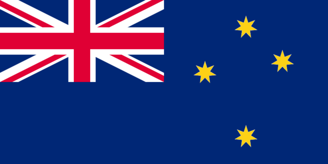 File:Flag of Melanesian Territories ICF (TNE).png