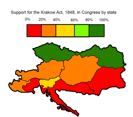 File:Krakowact.png