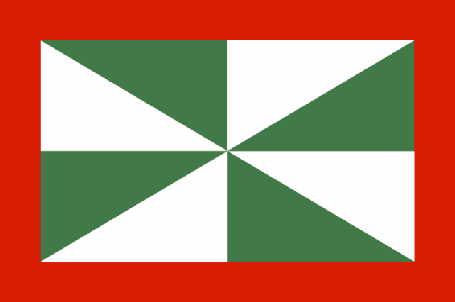 File:NAV Flag of Northern Lusitania.png