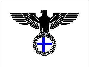 File:Nazi Finland seal.jpg