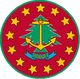 New England Seal