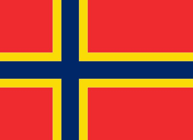 File:SK Flag.jpg