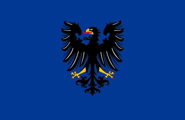 File:SV-RheinFedFlag8.png