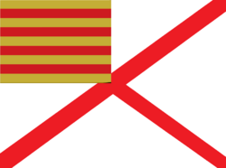 The Kingdom Of Florida