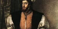 Wenceslaus II of Luxembourg (The Kalmar Union)