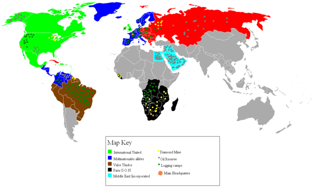 File:BlankMap-World-1957.png