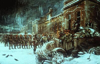 Canadians-in-siberia-3741