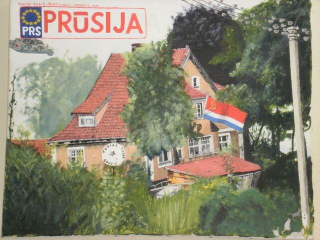 File:Prusija.jpg