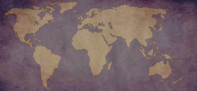 File:Bellum Orbis Terrarum Map 1.jpg