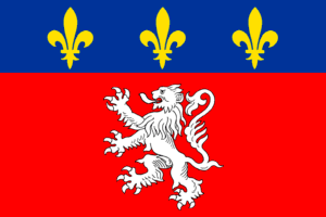 File:Flag of Lyon.png