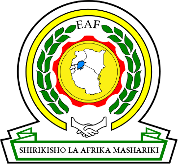 File:Logo of East African Federation.png