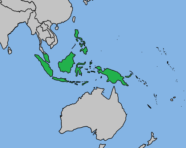 File:Nusantara (Mughal Glory).png