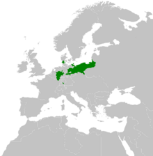 PrussiaFederationofEquals